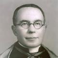 Monsenhor António Pereira de Almeida