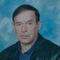 Inácio Gonçalves (Mourísia, anos 90)