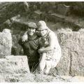 Etelvina e o marido (1968)