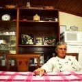 Silvéria dos Anjos Nunes (Mourísia, 2009) – Fotografia: Debaixo D'olho