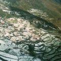 Mourísia com neve (1999)