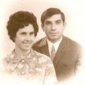 António, filho de Alfredo, e Ermelinda