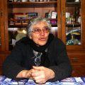 Maria Gracinda (Mourísia, 2009) – Fotografia: Debaixo D'olho