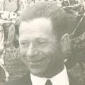 António Nunes, marido de Adelaide Nunes (Mourísia)