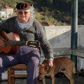 Luciano Nunes (Monte Frio, 2008) – Fotografia: José Maria Pimentel