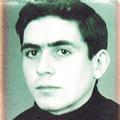 Leonel Martinho (1964)