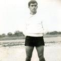Leonel Martinho (1969)