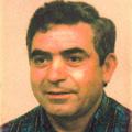 Leonel Martinho (1982)