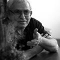 Leonel Martinho (Monte Frio, 2008) – Fotografia: José Maria Pimentel