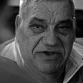 José Martins Nunes (Monte Frio, 2008) – Fotografia: José Maria Pimentel