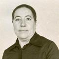 Laurinda da Silva (1980)