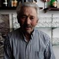 António Lopes Fontinha (Piódão, 2008) – Fotografia: Sérgio Andrade