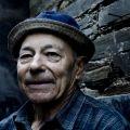 Francisco da Silva Gaspar (Piódão, 2008) – Fotografia: Sérgio Andrade