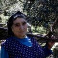 Elvira Anjos Fontinha (Piódão, 2008) – Fotografia: Sérgio Andrade
