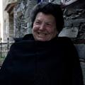 Liberta Lopes da Anunciação (Piódão, 2008) – Fotografia: Sérgio Andrade