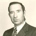António Lopes Fontinha (Coimbra, 1969)