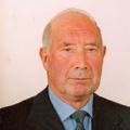António Lopes Fontinha (Coimbra, 2003)