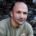 José Conceição Lopes (Piódão, 2008) – Fotografia: Sérgio Andrade