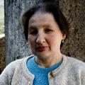 Maria da Conceição Fontinha Ribeiro (Piódão, 2008) – Fotografia: Sérgio Andrade