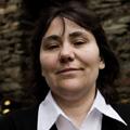 Lurdes Nazaré Lopes (Piódão, 2008) – Fotografia: Sérgio Andrade