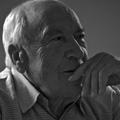António Soares (Pardieiros, 2008) - Fotografia: José Maria Pimentel