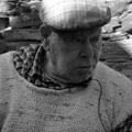 José Garcia (Pardieiros, 2008) - Fotografia: José Maria Pimentel