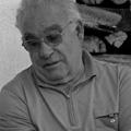 Diamantino Simões (Pardieiros, 2008) - Fotografia: José Maria Pimentel