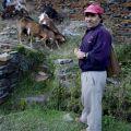 António Pereira Lopes (Chãs d'Égua, 2009) - Fotografia: Sérgio Andrade