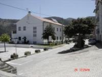 Casa de Pardieiros, Centro Recreativo Cultural