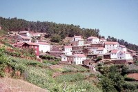Mourísia - década de 70 , de António Pedro